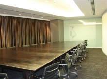 Group M Office