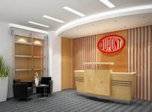 Dupont Office