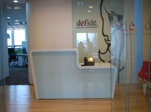 Defide Office