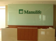 Manulife Head Office